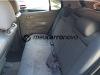 Foto Volkswagen fox 1.6 8V(PLUS) (T. Flex) 4p (ag)...