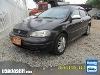 Foto Chevrolet Astra Sedan Cinza 2001/ Gasolina em...