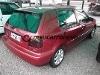 Foto Volkswagen golf glx 2.0MI 4P 1996/1997
