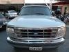 Foto F1000 4x4 Xlt 1988 Motor Mwm X10