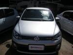 Foto Volkswagen gol 1.6 Mi Rallye Total Flex 8V 4p