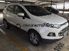 Foto Ford ecosport titanium 2.0 flex automatica...