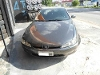 Foto Peugeot 406 Coupe V6 3.0 Autom. Ano 1999