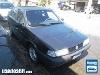Foto Fiat Tempra Cinza 1996 Gasolina em Goiânia