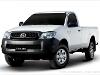 Foto Toyota hilux cd 4x4 sr 3.0 2014/2015 Diesel BRANCO