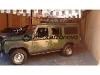 Foto Land rover defender 110 4x4 2.5 tdi csw (black)...