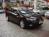 Foto Kia Cerato EX 1.6 16V 6vel (ABS)