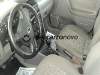 Foto Chevrolet astra gl 2.0 8V 4P 2004/