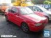 Foto VolksWagen Gol Vermelho 1996/ Gasolina em Goiânia