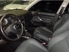 Foto Volkswagen golf 1.6 8V(TECH) (totalflex) 4p...