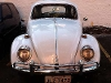 Foto Volkswagen Fusca 1969 Relíquia Carro De...