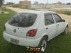 Foto Ford Fiesta - 1998
