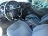 Foto Chevrolet blazer advantage 2.4 4P. 2007/