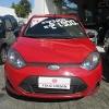 Foto Fiesta 1.0 Mpi 8v Flex