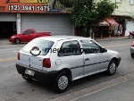 Foto Volkswagen gol 1.0mi special 2p 2000/