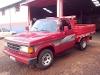Foto Chevrolet Silverado D20