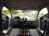 Foto Ford Fiesta - 2010