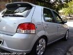 Foto Fiat Palio 1.0 8v elx