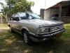 Foto Ford Del Rey Ghia 1986