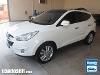 Foto Hyundai IX 35 Branco 2011/2012 Gasolina em Goiânia