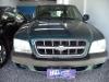 Foto Chevrolet Blazer 4x4 2.8
