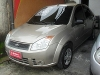 Foto Ford - fiesta sedan 1.6 FLEX - 2009 - VRCarros....