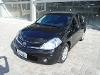 Foto Nissan Tiida S 1.8 (flex)