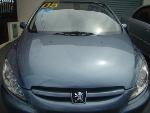 Foto Peugeot 307 Hatch. Feline 2.0 16V (aut)