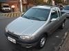 Foto Fiat - strada 1.6 16v lx cabine estendida -...