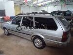Foto Volkswagen santana quantum gl 2.0 4P 1993/