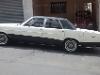 Foto Ford Galaxie 1973 à - carros antigos
