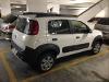 Foto Fiat uno 1.0 evo way 8v flex 4p manual /