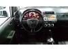 Foto Honda fit s-cvt 1.5 16V 4P (GG) completo 2007/2008