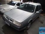 Foto Fiat Tempra Sw 2.0 Gasolina 1995/ Prata em Goiânia