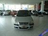 Foto Chevrolet zafira flexpower (elite) 2.0 8V...
