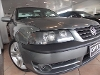 Foto Volkswagen Saveiro 1.8 MI G3