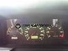 Foto Volkswagen santana 1.8MI 4P 2004/