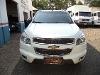 Foto Chevrolet S10 LTZ 2.8 diesel (Cab Dupla) 4x4 (Aut)