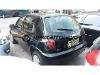 Foto Chevrolet celta lt 1.0 16V 4P. 2011/2012