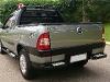 Foto Fiat Strada Adventure Cabine Estendida 2ºdono 2008