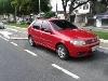 Foto Fiat Palio ELX Top de linha - 2005