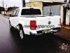 Foto Volkswagen amarok highline cd 4x4 (aut) 2012/2013