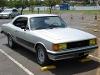 Foto Chevrolet Opala 1979 à - carros antigos