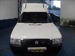 Foto Fiat fiorino 1.3 mpi furgão 8v flex 2p manual /