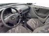 Foto Chevrolet montana sport 1.8 2004/