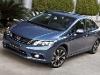 Foto Honda Civic Lxr Automatico Completo 0km Auto M...