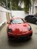 Foto Porsche Cayman 3.4 gts pdk