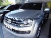 Foto Volkswagen amarok 4motion (highline) (C. DUP)...