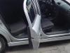 Foto Gm - Chevrolet Astra Advantage Hatch 4p -...