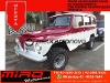 Foto Ford rural willys 4x4 1976/ gasolina branco
